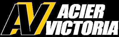 Acier Victoria